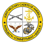 Joint Military Cadets of America Custom Shirts & Apparel